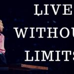 Overcome Lindsey Stirling Inspirational Motivational Video Be